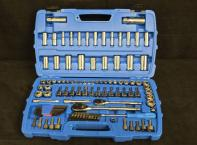 We thank the Holiday Inn by the Falls for a generous ENCHANTED Package. One night stay & Breakfast for 2 @ Holiday Inn by the Falls and Dinner for 2 in the Revolving Dining Room @ the world famous Skylon Tower.  Value $242