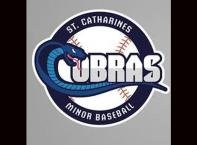 Bid on this $250 gift certificate and recover the silence of a smooth running car at Garrison Muffler Centre, 1314 Garrison Rd, Fort Erie. Their work is exhausting! Thanks JC for your contribution to Rotary once again.