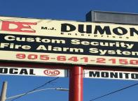 Bid high for this $100 gift certificate from Jewelry by Michael. Located at Ridley Heights Plaza, Fourth Avenue, St Catharines. You can find quality jewelry and unique time pieces. Also custom jewelry creations.