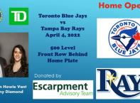 Seaway Mall Niagara's Shopping Centre in Welland has donated a $100 gift card. Seaway now features today's hottest stores & some of the classics. With over 120 stores & services with something for everyone. Shop for Xmas