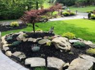 Thank you Laura at St Catharines Mazda for donating this gift card valued at $100 . This card is like cash - use it for your Winter service or parts. Think bigger and use it as a deposit on your next Mazda purchase.