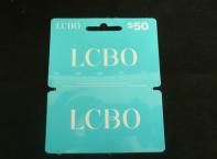 Thank you Sally Howard/ Howard Realty for donating a gift certificate value $50 to Four Brothers Cucina in Niagara Falls. Enjoy a great night out. Call Sally to list or find your new home.