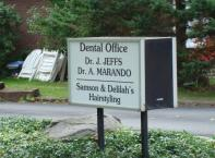 Craig Newton of Ultrashine Niagara Auto Sale NF has donated an exterior hand wash & wax with interior power vac. Craig is a new & used vehicle locator specialist. Call Craig and book your appointment. $110 value