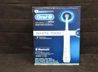 Niagara Parks is donating 2 passes for 12 of their attractions including: Butterfly Conservatory,Whirlpool Aero Car,White Water Walk,Journey Behind the Falls. Value $260. Can be used separately over the season.