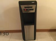 Special thanks to Grand Niagara Golf Resort & Spa for this $260 certificate for 2 during the 2021 golf season. Includes golf with cart. Course is ranked the best public course in Niagara.