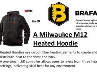 "Art's Tools, a mecca for professional tradesmen, offers this $265 Bosch easy Aquatak 1700 electric power washer. Art's Tools, Nihan Dr, St. Catharines - ""where the pros go when they need the right tool for the job"""
