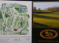"Shake off the dog days of summer & enjoy the best summer sport with St. Catharines Minor Baseball Association! One $270 registration for ""18U Midget"". It's for 2021 season, but if cancelled due to Covid, use for 2022."