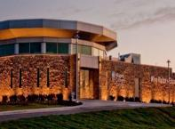 Don't miss bidding on this $283 Gold Detailing Package from Niagara's Premiere Detailing Service:  Supreme Suds located at 2 Dorset Street in St Catharines.  Keep your vehicle happy this winter! Thanks Supreme Suds!