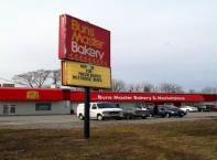 Enjoy delicious food and a great atmosphere at Cat's Caboose in St. Catharines with this $50 gift certificate. Thank you to Cat's Caboose for your terrific support!