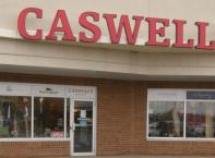 We thank Chris Poulouski who has been a professional in the area for over 25 years. Chris is an Associate Professional @ the St Catharines Golf & Country Club. Chris is offering a One Hour $60 Private Lesson at the club.