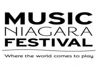 Seasonal Maintenance Package- value $60. Consists of Oil Change, fluid top-up, & battery check valid at any Green & Ross Tire Centre. Rotary appreciates your on going support Green & Ross Tire. $60 value
