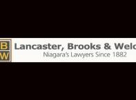The NEW LOCATION of Niagara Toner + Ink is Welland Ave across from the Beer Store in St. Catharines. Prices are the best for refills or compatibles. Valid to Nov 2021 A great stocking stuffer. Value $60