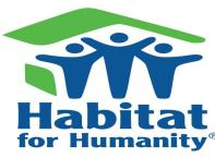 Enjoy a Growler fill and 4 x 4 Flights of beer from our wonderful friends at Counterpart Brewing. A $64 Value. Thanks, Eric, for your support!