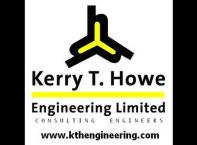Dr Albert Scales of Lakeshore Chiropractic Group is honoured to donate a Headleveler Pillow by Ortho-Cerv, a Canadian Made custom support pillow. A Value of $65. Enjoy your new pillow and sleep naturally!