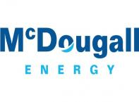 Enjoy the treats in this basket from Hickory Farms. Meats,cheeses, biscuits, spreads and more. A great gift to give or receive! Value $70. Thanks Ron Burke Pioneer Business Forms, St. Catharines for this donation