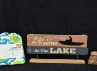Many thanks to Gales Gas Bars for their continuing support of rotary by donating 2 x $25.00 gift cards