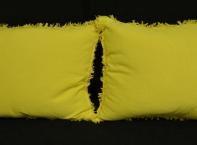 Hilton Hotels & Suites Niagara Falls/Fallsview provides a $50 Dining Gift Card at any restaurant, lounge or cafe including Watermark, Brasa Brazilian Steakhouse and Spyce Lounge. Enjo!y