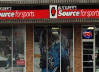 Sandra Bell of CIBC Wood Gundy has generously provided a $50 voucher to Carpaccio Ristorante, located in Niagara Falls. Upbeat modern dining room & bar serving memorable Italian cuisine for the whole family. Delicious!