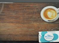 An LCBO Gift Card helps ease the season's costs of entertaining. A friend of Rotary donated this $50 GC plus a $15 one for Mama Misfit's that you can use as stocking stuffers for you or another family member. A $65 total