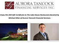 E.H. Price has generously donated two Golf Shirts One shirt is a Large Stormtech & the second is an Medium ADIDAS. Contact E.H. Price Hamilton for all of your HVAC equipment and parts needs. Thanks EH Price Value $70