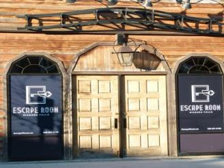 Body Sugaring Spa Certificate (FH).