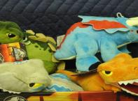 PET FOOD OUTLET in Welland & Boreal have provided 2 - 12 lb. bags of Boreal Cat Food valued at $90. The Goss Family, in business for over 25 years, has unique products, outlet prices - pets welcome. Thank you Goss Family