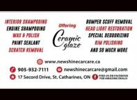 "$50 Wal-mart gift card donated by Sandy & Hugh Graham at The Mortgage Centre. If the house is new, or the mortgage is due, the best solution for you, is to call Sandy & Hugh. Your ""best solution"" mortgage professionals."