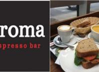 Mike and Ben Foschini at the Welland Avenue Car Wash (St. Catharines) donate this book of 5 External car wash coupons with a value of $75. A great Xmas gift for anyone who likes to keep their car spotlessly clean.