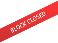 Block Closed